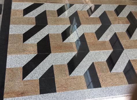 3d flooring designs granite block suppliers madurai granite slab